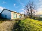 Vente Maison 5 pièces 99m² Charpey (26300) - Photo 6