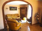 Vente Maison 8 pièces 199m² Montbonnot-Saint-Martin (38330) - Photo 20