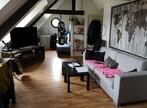 Sale Apartment 2 rooms 49m² Cherisy (28500) - Photo 1