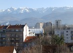 Sale Apartment 5 rooms 101m² Grenoble (38100) - Photo 3