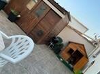 Renting Apartment 2 rooms 49m² Marseille 15 (13015) - Photo 1