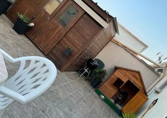 Location Appartement 2 pièces 49m² Marseille 15 (13015) - Photo 1