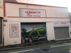 Vente Immeuble 200m² Le Havre (76600) - Photo 2