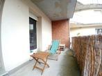 Vente Appartement 3 pièces 43m² Lens (62300) - Photo 3