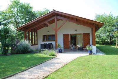 Vente Maison 9 pièces 250m² Messanges (40660) - Photo 8