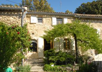 Vente Maison 12 pièces 324m² Grignan (26230) - Photo 1