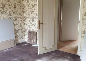 Vente Maison 4 pièces 70m² TROYES - Photo 1