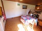 Sale Apartment 2 rooms 45m² BOURG SAINT MAURICE - Photo 6