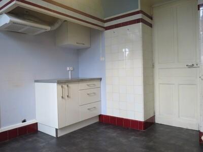 Location Appartement 4 pièces 88m² Pau (64000) - Photo 6