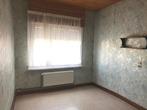 Vente Maison 5 pièces 82m² Bourbourg (59630) - Photo 6
