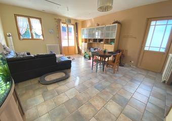 Vente Maison 5 pièces 98m² Bellerive-sur-Allier (03700) - Photo 1