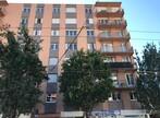 Location Appartement 2 pièces 45m² Saint-Étienne (42100) - Photo 14
