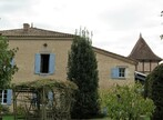 Sale House 11 rooms 412m² Marmande - Le Mas d'Agenais - Photo 2