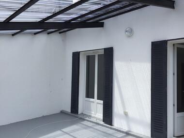Location Appartement 4 pièces 110m² Lure (70200) - photo