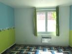 Vente Maison 5 pièces 90m² Montreuil (62170) - Photo 4