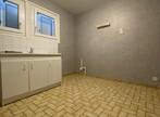 Vente Maison 5 pièces 89m² Gravelines (59820) - Photo 4