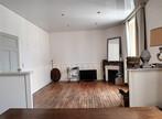 Location Appartement 4 pièces 88m² Brive-la-Gaillarde (19100) - Photo 4