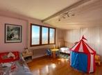 Vente Maison 8 pièces 200m² Coublevie (38500) - Photo 13