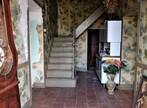 Vente Maison 4 pièces 130m² Samatan (32130) - Photo 6