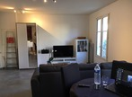 Renting Apartment 2 rooms 43m² Rambouillet (78120) - Photo 5