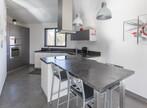 Vente Maison 5 pièces 160m² Saint-Blaise-du-Buis (38140) - Photo 6