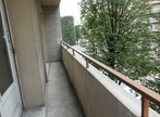 Location Appartement 4 pièces 83m² Grenoble (38000) - Photo 4