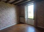 Vente Maison 6 pièces 145m² Saint-Ismier (38330) - Photo 12