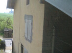 Vente Maison 3 pièces 127m² Harchéchamp (88300) - Photo 11