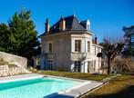 Vente Maison 9 pièces 200m² La Tronche (38700) - Photo 1