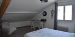 Vente Maison 5 pièces 115m² Voiron (38500) - Photo 5