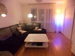 Vente Appartement 4 pièces 75m² Illzach (68110) - Photo 1