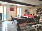 Location Appartement 2 pièces 45m² Bages (66670) - Photo 1