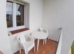 Vente Appartement 4 pièces 64m² Le Touquet-Paris-Plage (62520) - Photo 7