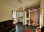Sale Apartment 1 room 12m² Paris 10 (75010) - Photo 8