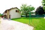 Vente Maison 130m² Claix (38640) - Photo 6