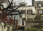 Vente Maison 8 pièces 168m² Le Havre (76600) - Photo 1