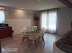Sale House 6 rooms 145m² BRIAUCOURT - Photo 12