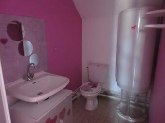 Location Appartement 4 pièces 70m² Ivry-la-Bataille (27540) - Photo 1