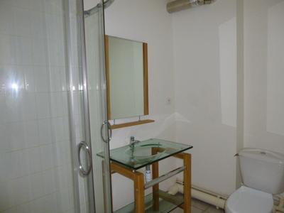 Location Appartement 2 pièces 41m² Saint-Étienne (42000) - Photo 7