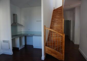 Location Appartement 3 pièces 81m² Pau (64000) - photo 2