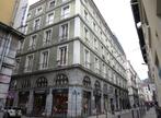 Location Appartement 3 pièces 111m² Grenoble (38000) - Photo 8