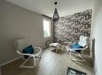 Sale Apartment 2 rooms 50m² Toulouse (31100) - Photo 3