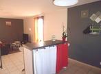 Location Maison 5 pièces 100m² Brugheas (03700) - Photo 23