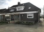 Vente Maison 149m² Isbergues (62330) - Photo 1