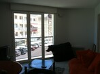 Location Appartement 2 pièces 37m² Rumilly (74150) - Photo 2