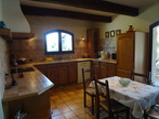 Sale House 6 rooms 180m² Lauris (84360) - Photo 5