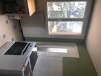 Location Appartement 64m² Pierre-Bénite (69310) - Photo 1