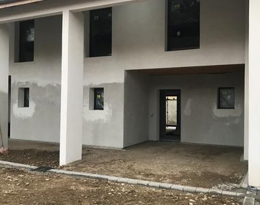 Vente Maison 5 pièces 114m² Wentzwiller (68220) - photo