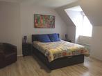 Vente Maison 7 pièces 228m² 10 mn Sud Egreville - Photo 13