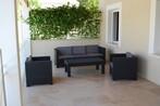 Sale House 6 rooms 120m² Aigremont (30350) - Photo 10